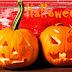 Limoeirenses também comemoram o Halloween