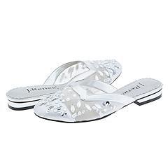 wedding shoes flats,flat wedding shoes,wedding shoes,bridal shoes flats,wedding shoes flat