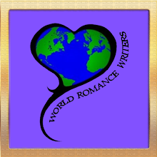 World Romance Writers