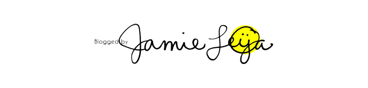 jamie_makes