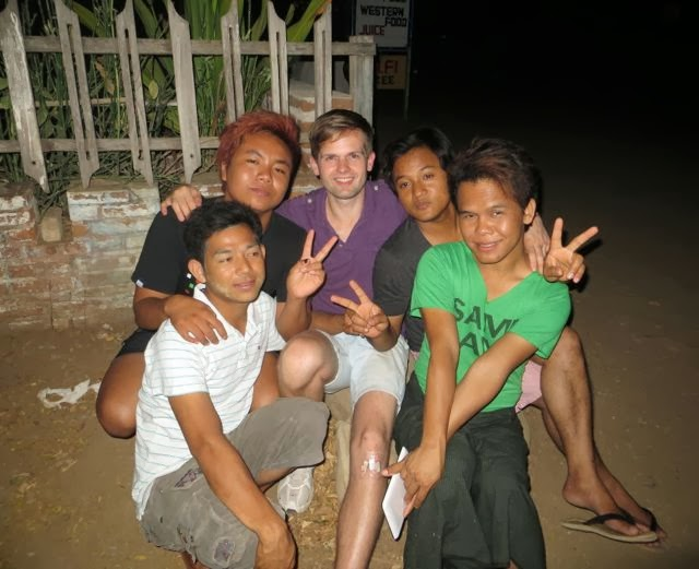 Myanmar gay dating site, malay pussy xxx