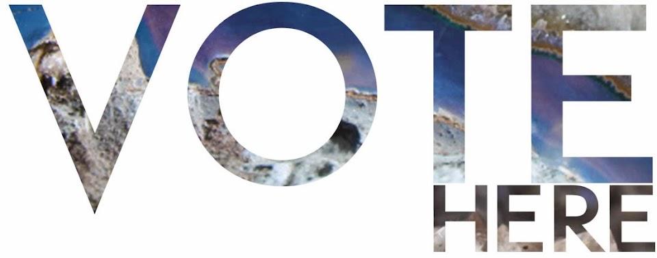 http://vogue.muuse.com/?utm_medium=banner&utm_campaign=VogueAcc2014&utm_source=muusings.com&utm_content=bannerVote#!vote/372-rianna-phillips