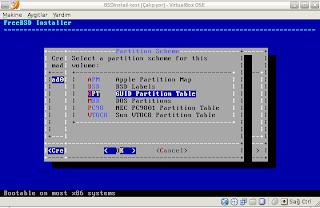 teste_manual_disk.png