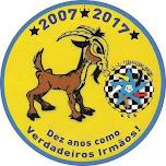 *2007        * 2013