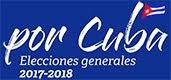 ELECCIONES LIBRES, DIRECTAS, SECRETAS, DEMOCRÁTICAS, PARA ELEGIR A LOS MEJORES SERVIDORES DEL PUEBL