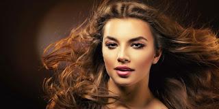 Aturan Kecantikan Yang Perlu Diketahui Wanita Berkulit Gelap