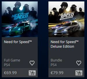 https://store.playstation.com/#!/en-gr/need-for-speed/cid=STORE-MSF75508-NEEDFORSPEED?et_cid=em_235600&et_rid=2598662&Linkid=%%%3dv%28%40feature1Alias%29%3d%%