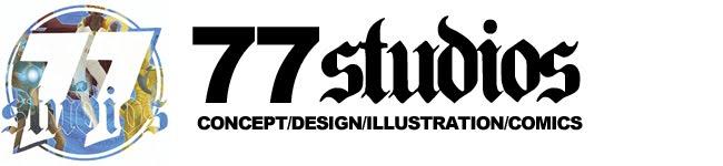 77studios