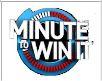 minute to win it stack attack instructions