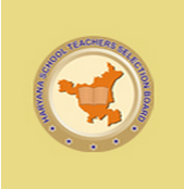 HSTSB Trained Graduate Teacher  TGT Recruitment 2014 at  www.hstsb.gov.in