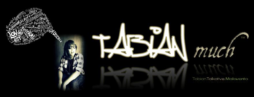 Tabianmuch