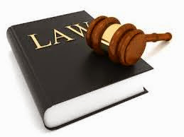 law courses