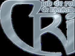 Club de Rol de InJenieria