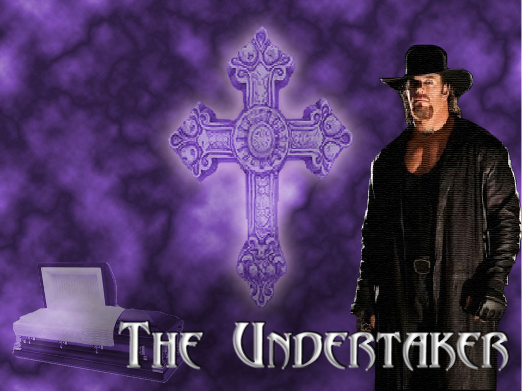how to become an undertaker