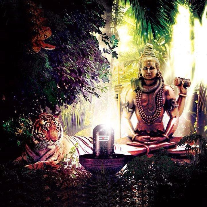 Nice Shiv Images And Photos High Resolution Wallpaper Sweet Love