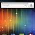 ROM Gingerzuela-ACEv1.0 GT-S5830L Android 2.3.6 Para Galaxy ACE (By Isaacata)