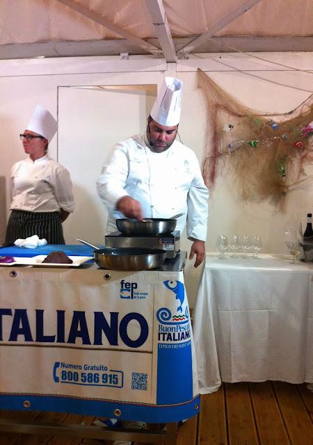 chef_gerardo_denza