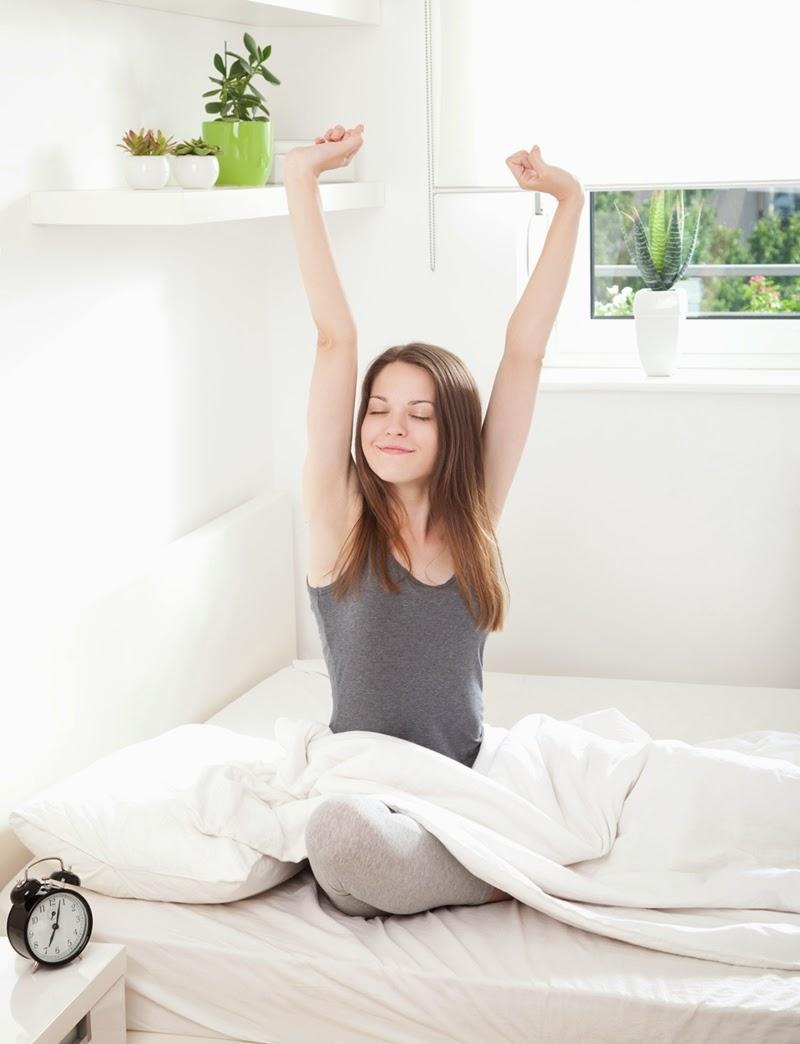 bangun-lebih-segar-pagi-hari