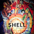 The Shell of a Person - Free Kindle Non-Fiction