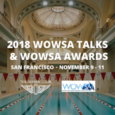 2018 WOWSA Talks + WOWSA Awards & Dinner + Trans Tahoe Relay Awards