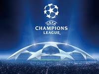 Jadwal Liga Champion 2015-2016 Hasil Klasemen Lengkap