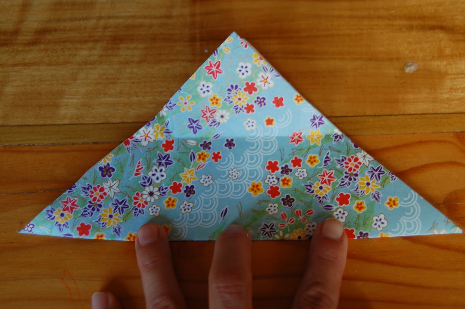 89+ Easy Square Origami Envelope Lydia Makepeace. Easy ... - photo#30