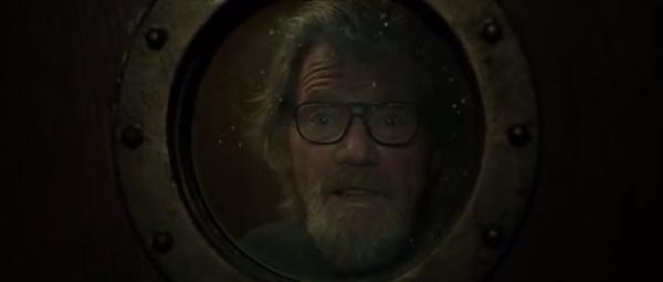 film review tusk 2014