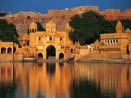 Rajasthan Current Affairs 2014