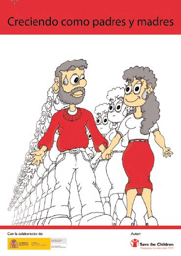 http://www.educa.madrid.org/web/cp.villadecobena.cobena/Contenidos_padres/creciendo_como_padres_y_madres.pdf