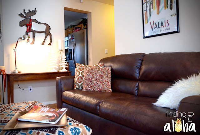 Indi Home Decor Horses And Accessories