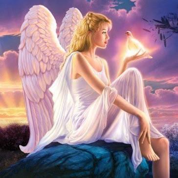 El mundo espiritual es muy importante
