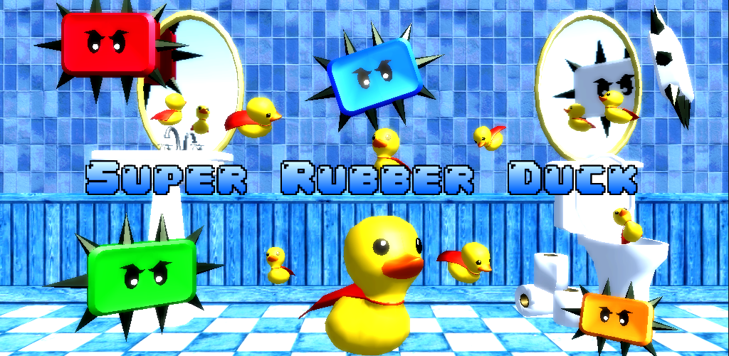 duck game free play