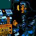 Review: Retro City Rampage: DX (3DS)
