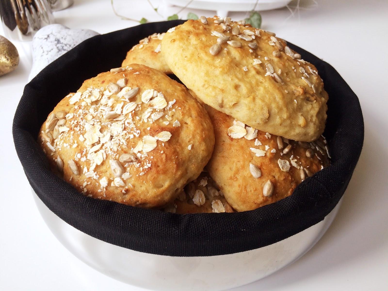 glutenfria amerikanska pannkakor majsmjöl