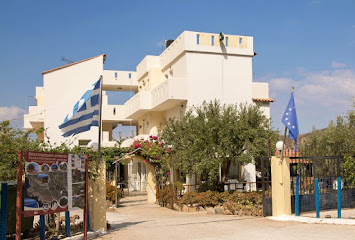 HOTEL ΘΟΛΟΣ ΚΑΒΟΥΣΙ