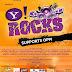 Y! Rocks Celebrates OPM