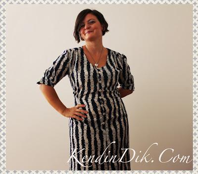 moda dikiş tasarım blog