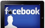 ลิงค์ facebook