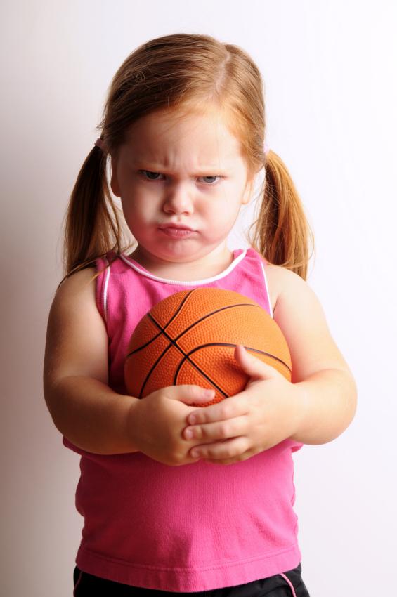 angry child - photo #21