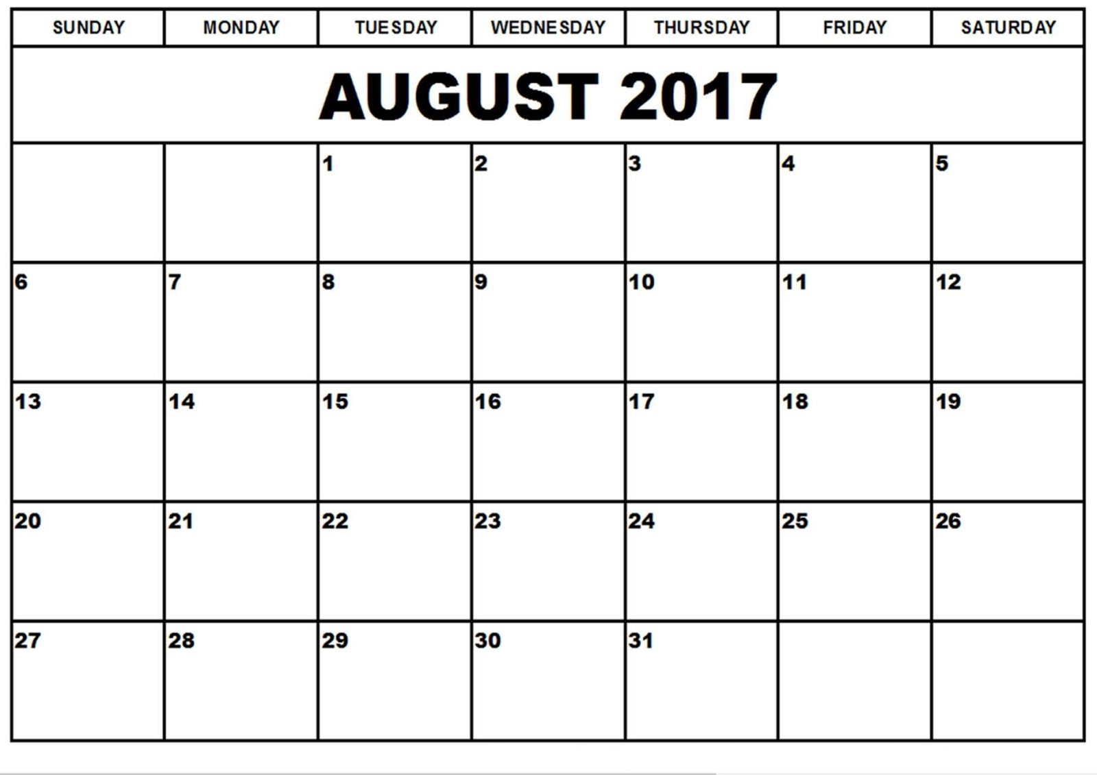 Month Calendar For Italian Holidays In October 2017