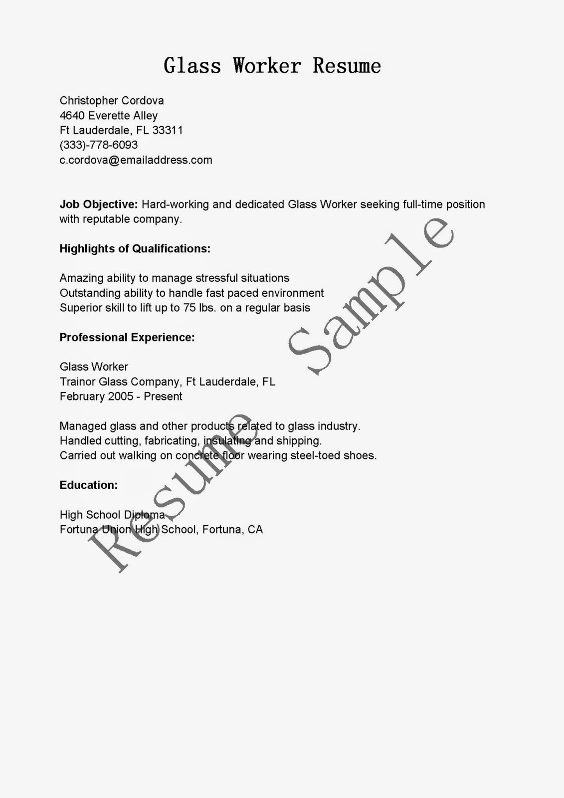 older worker resume templates older worker resume templates dimension n tk