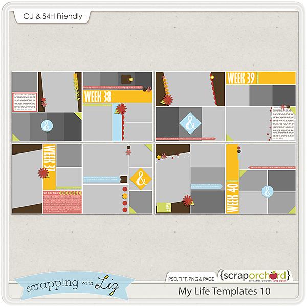 http://scraporchard.com/market/My-Life-10-Digital-Scrapbook-Templates.html