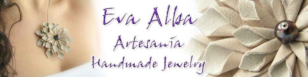 Eva Alba - Artesanía