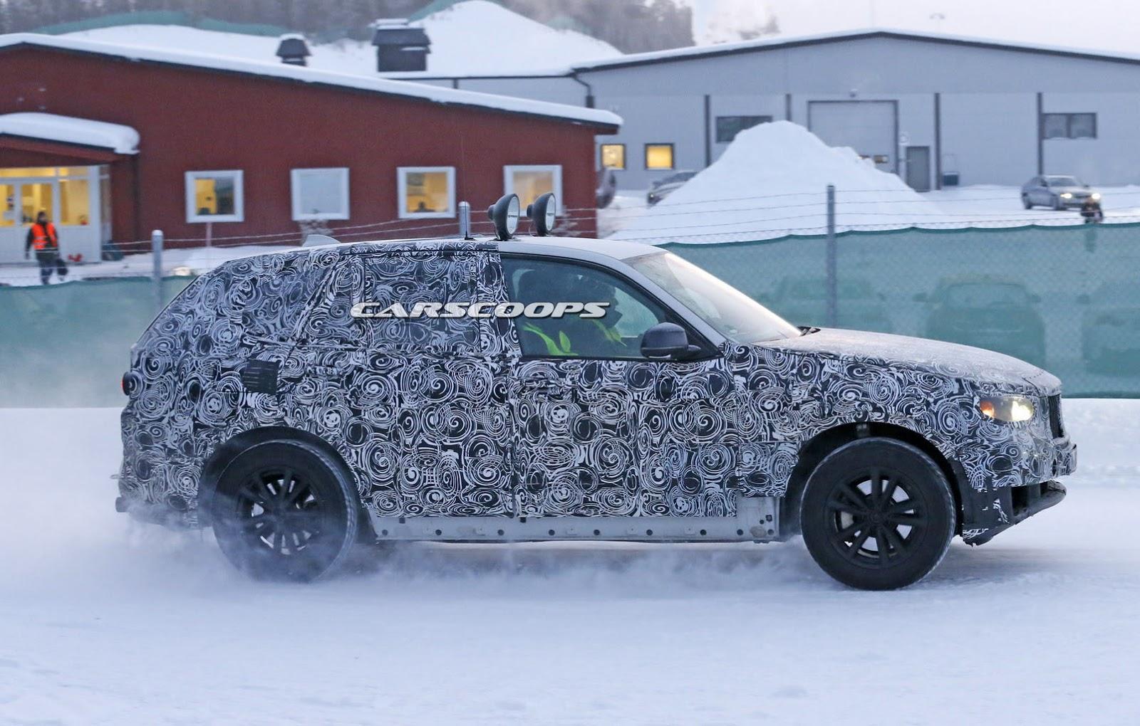2018-BMW-X5-Mule-6
