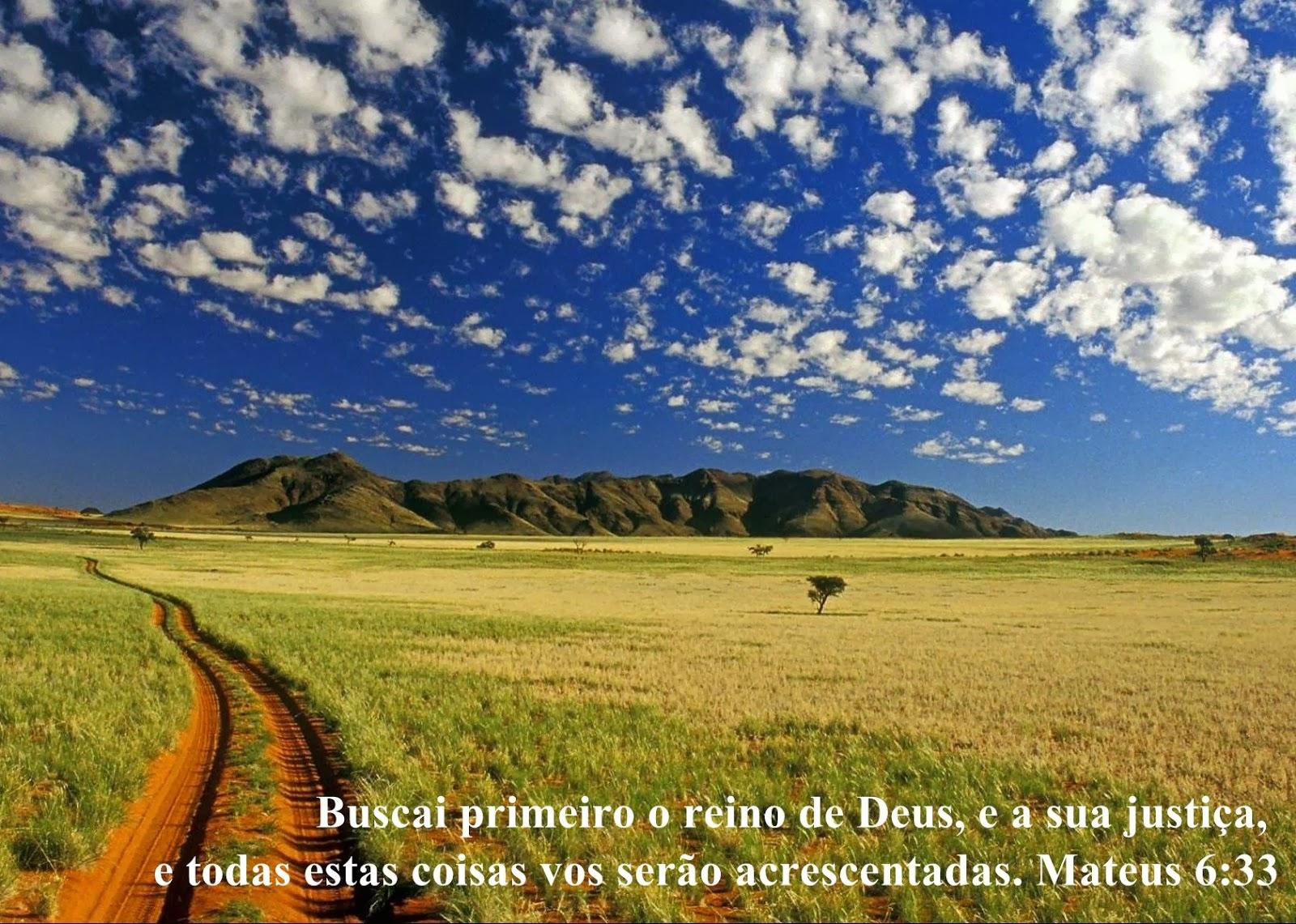 João Bosco - Essa É A Sua Vida