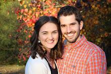 McKenzie Elizabeth & Daniel
