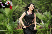Archana photos from Anandini movie-thumbnail-9