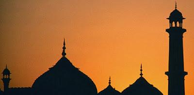 Derecho musulman