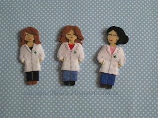 broche-fieltro-personalizado-farmaceutica