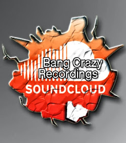 SoundCloud Bang Crazy